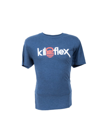 Men's KB T-Shirt