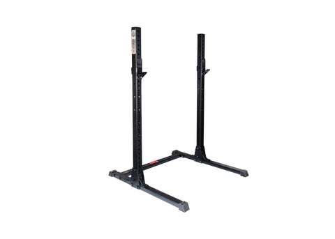 Squat Rack - SR2500
