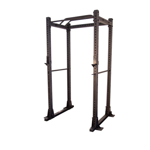 Power Rack - PR 2500