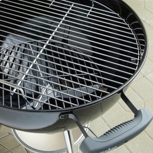 Weber barbecue au charbon Original Kettle 22''