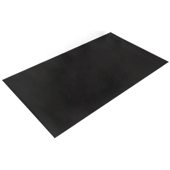 Grillpro tapis de protection pour barbecue