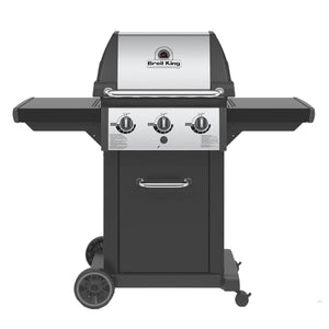 Broil King barbecue au propane Monarch 320