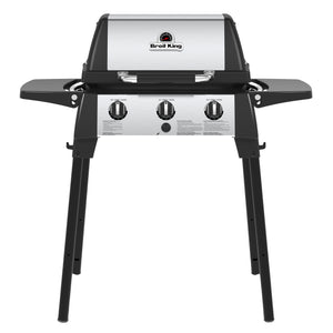 Broil King barbecue au propane Porta-Chef 320