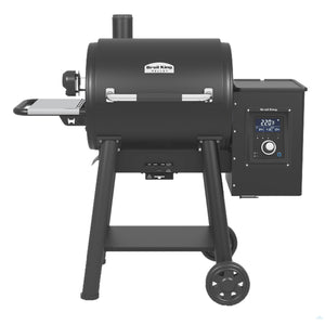 Broil King fumoir aux granules Regal Pellet 400
