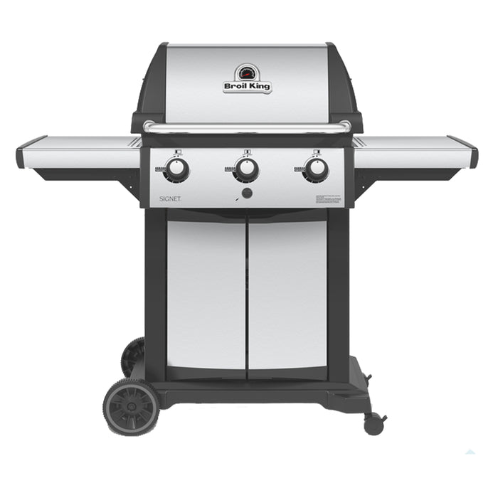 Broil King barbecue au propane Signet 320