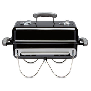 Weber barbecue portatif au charbon Go-Anywhere