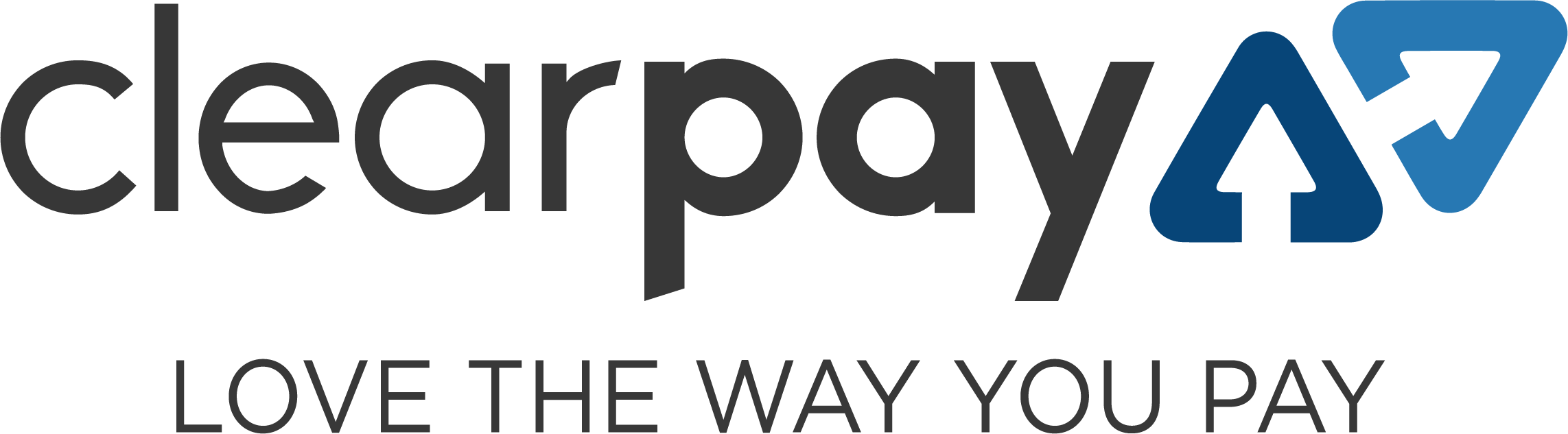 Clearpay_DLSB