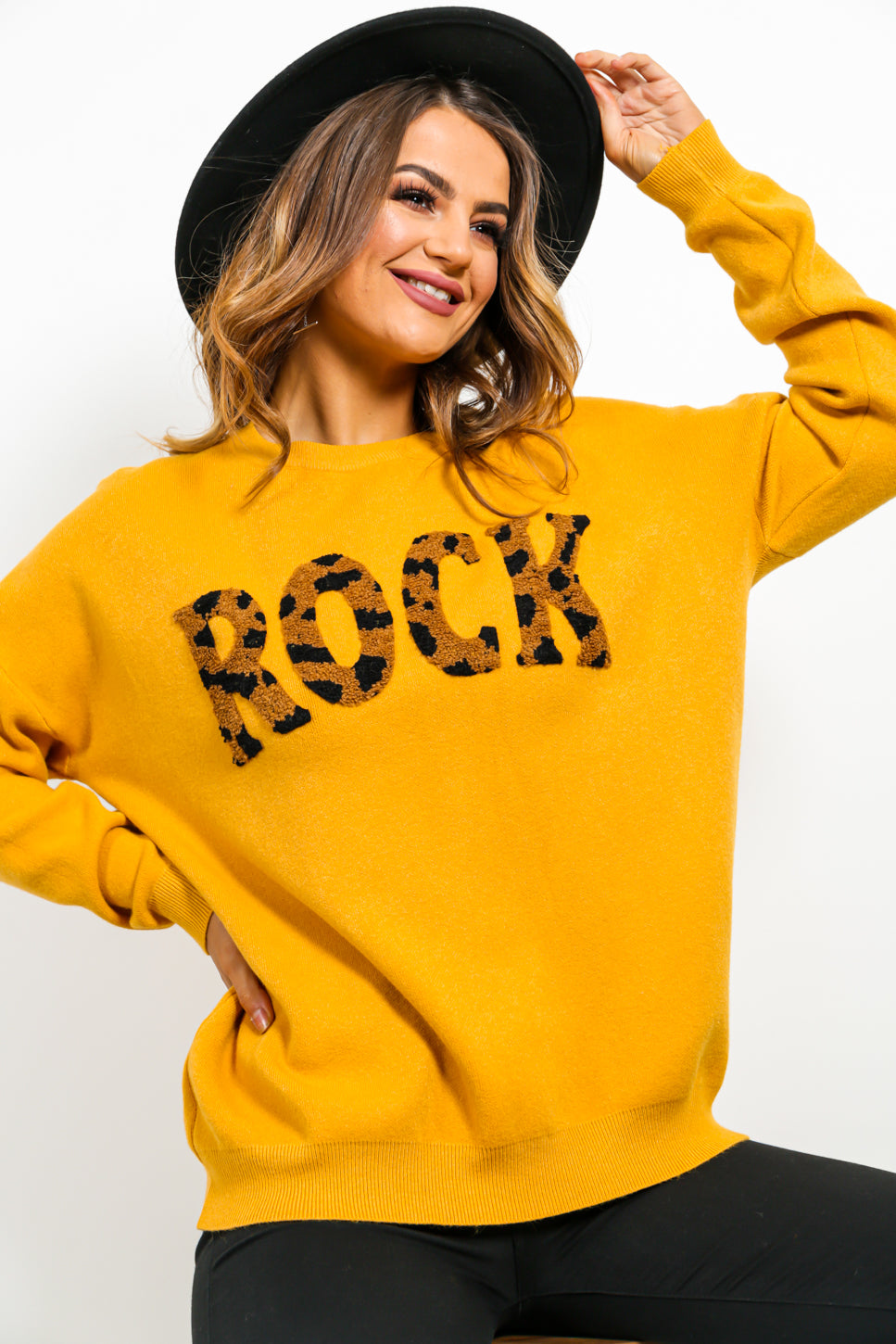 https://cdn.shopify.com/s/files/1/0062/6661/7925/files/product-video-planet_rock-_jumper_in_mustard.mp4?6445