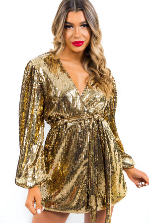 https://cdn.shopify.com/s/files/1/0062/6661/7925/files/product-video-blame_it_on_the_boogie-dress_in_gold.mp4?5988