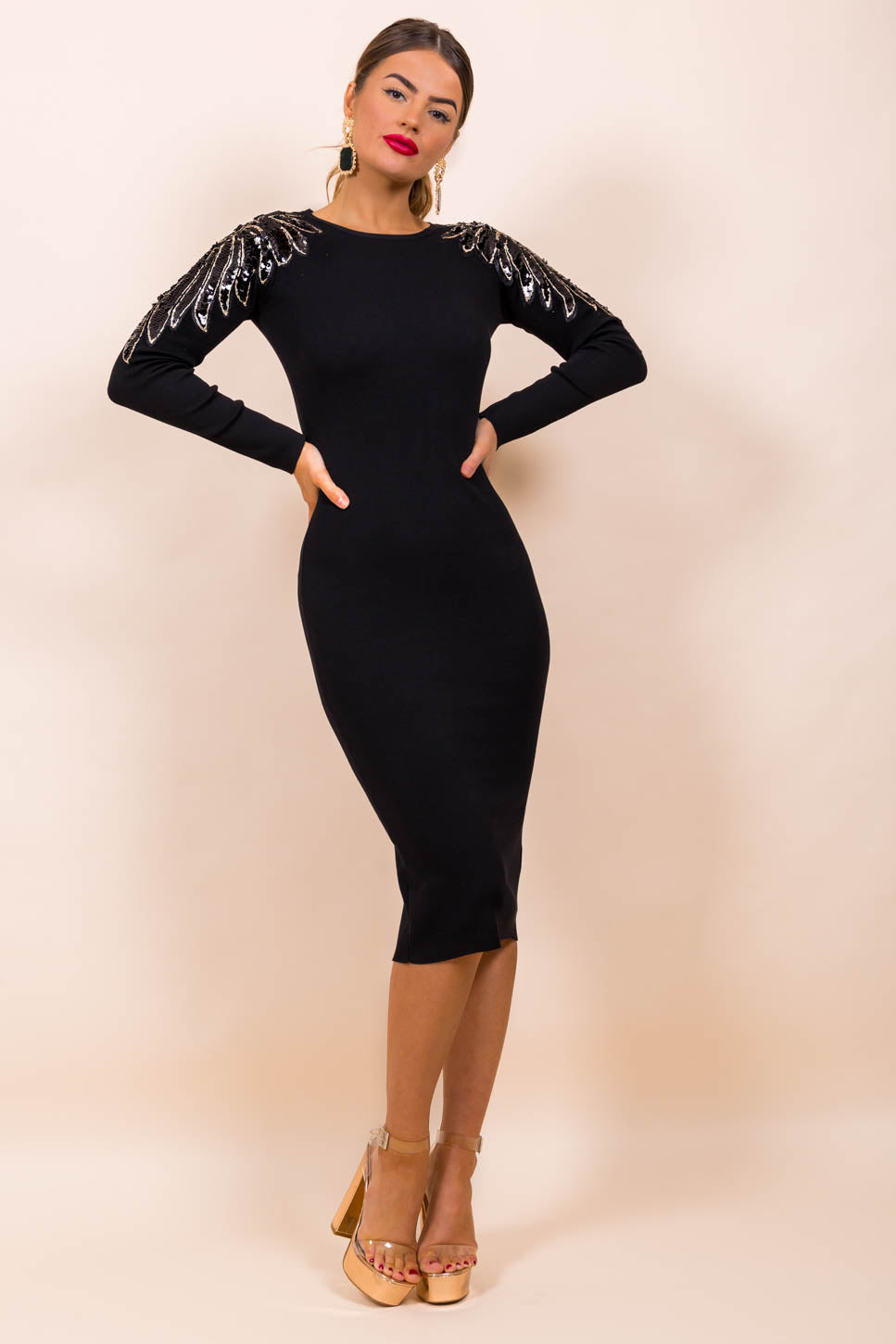 https://cdn.shopify.com/s/files/1/0062/6661/7925/files/product-video-take_knit_to_the_max-dress-in-black.mp4?5988