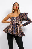 https://cdn.shopify.com/s/files/1/0062/6661/7925/files/product-video-shes-the-one-top-in-leopard.mp4?5932