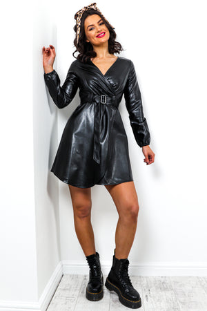 https://cdn.shopify.com/s/files/1/0062/6661/7925/files/product-video-leather-have-i-ever-dress-in-black.mp4?9808