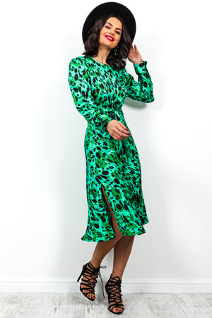 https://cdn.shopify.com/s/files/1/0062/6661/7925/files/product-video-drive-them-wild-dress-in-green-leopard.mp4?9808