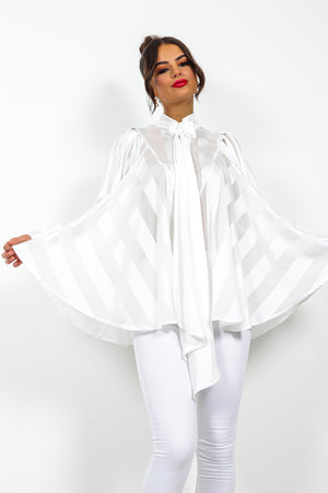 https://cdn.shopify.com/s/files/1/0062/6661/7925/files/product-video-youre_my_stripe-blouse-in-white.mp4?10582