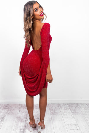 https://cdn.shopify.com/s/files/1/0062/6661/7925/files/product-video-surprise_me-dress-in-red.mp4?5988