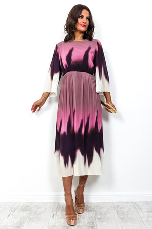 https://cdn.shopify.com/s/files/1/0062/6661/7925/files/product-video-we-aim-to-pleat-dress-in-purple.mp4?10514