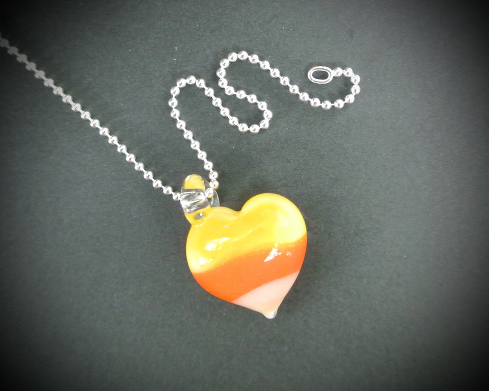 Candy Corn Hearts.. OH MY!!
