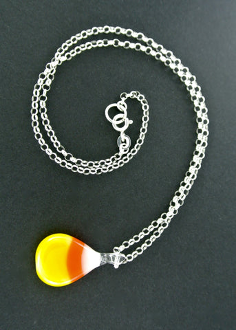 Candy Corn Sweetness 002