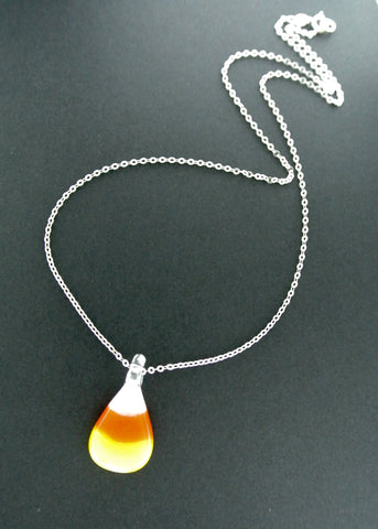 Candy Corn Sweetness 011