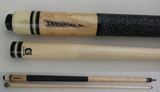 InsidePool.TV  Pool Cue crafted by McDermott Cue. Reward Points apply.