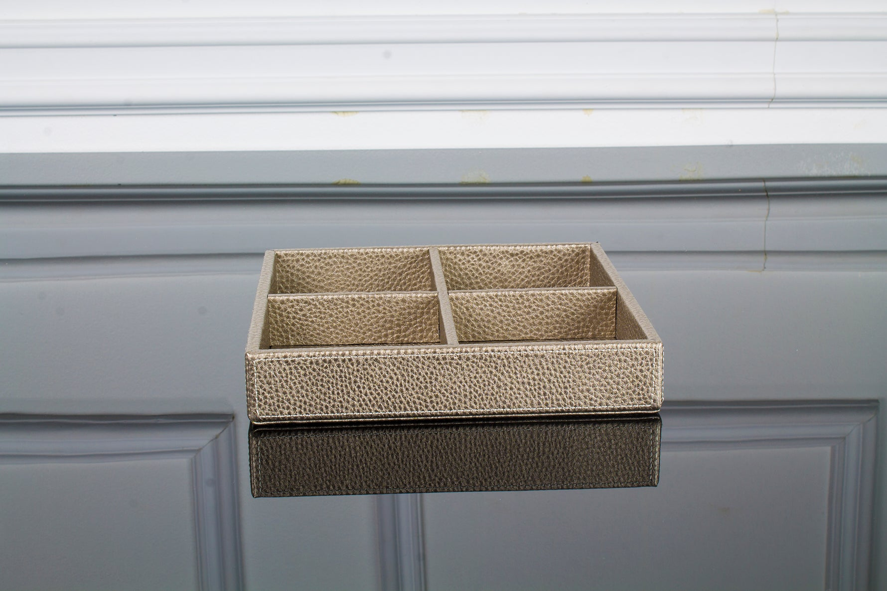 Bedroom Tray