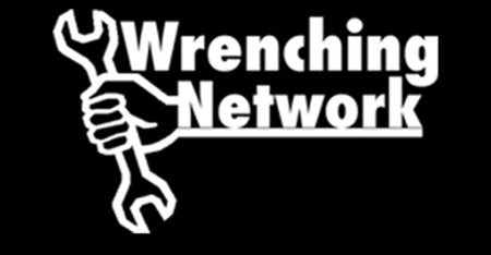 The Wrenching Network