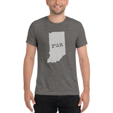Load image into Gallery viewer, Run Indiana- Unisex