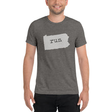 Load image into Gallery viewer, Run Pennsylvania- Unisex