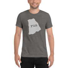 Load image into Gallery viewer, Run Rhode Island- Unisex