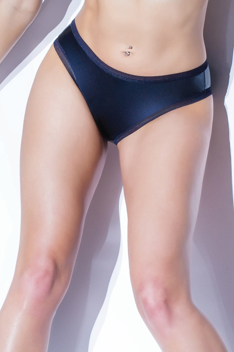 The Dark Romance Knicker