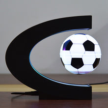 Load image into Gallery viewer, 2019 new design  soccer ball LED