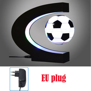 2019 new design  soccer ball LED