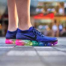 Load image into Gallery viewer, Original Nike Air VaporMax shoes