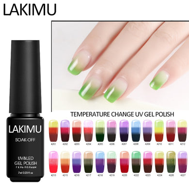 Hot Sale Gel Varnish Manicure
