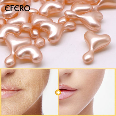 EFERO 24k Gold Anti Wrinkle