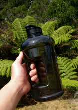 Load image into Gallery viewer, 2.2L Water Bottle, BPA Free Large Water Bottle
