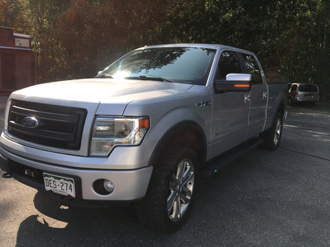 products/2013F150GMCFX_Silver_1.jpg