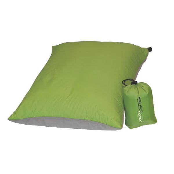 Air-Core Pillow Ultralight vih