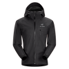 Alpha SL Jacket Men's  - Black / XL