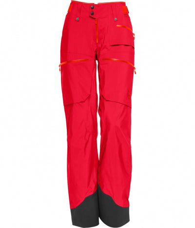 Lofoten Gore-Tex Pro Light Pants (W)