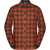 Tamok Wool Shirt M's