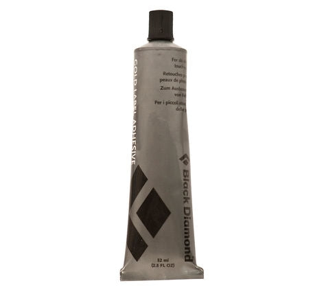 GOLD LABEL ADHESIVE 82 ml