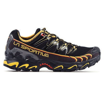 Ultra Raptor GTX - Black/Yellow / 39