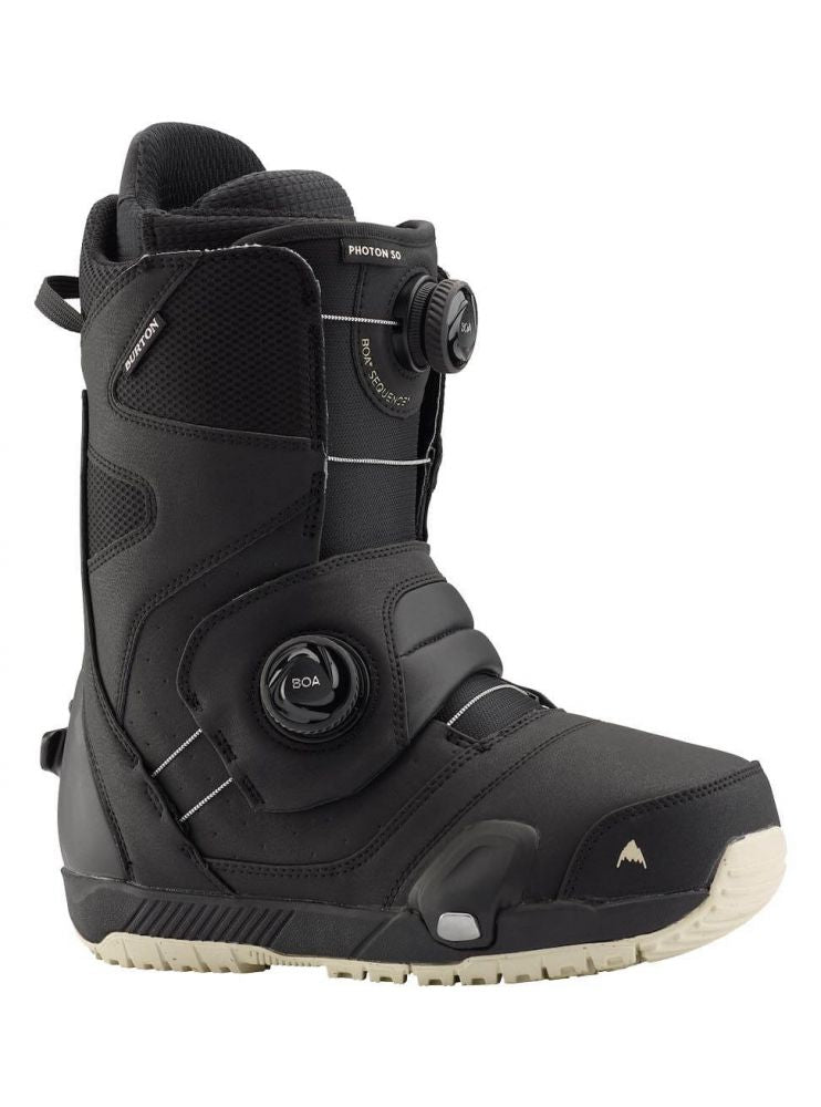 Photon Step On® Snowboard Boot