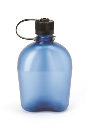 Bottle Oasis Everyday 1l