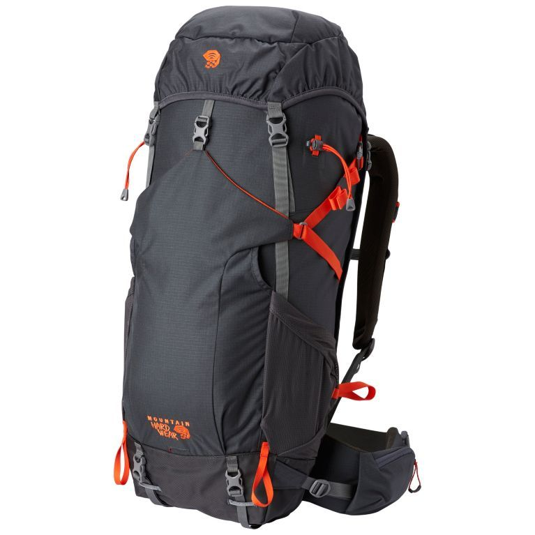 Ozonic 50 OutDry Backpack