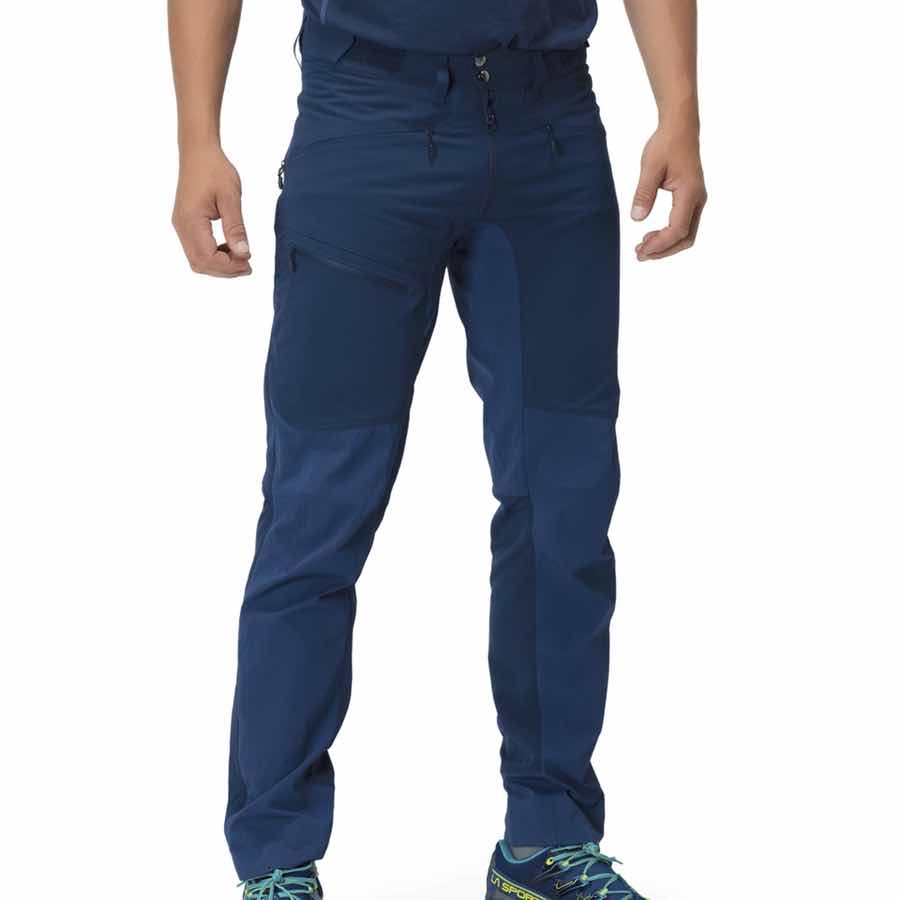 Falketind flex1 Heavy Duty Pants Men's (2020)