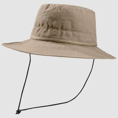 Lakeside Mosquito Hat - Large