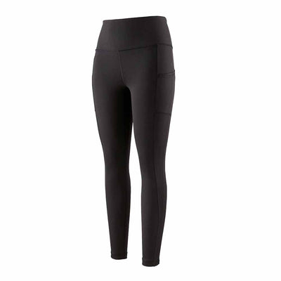 W's LW Pack Out Tights