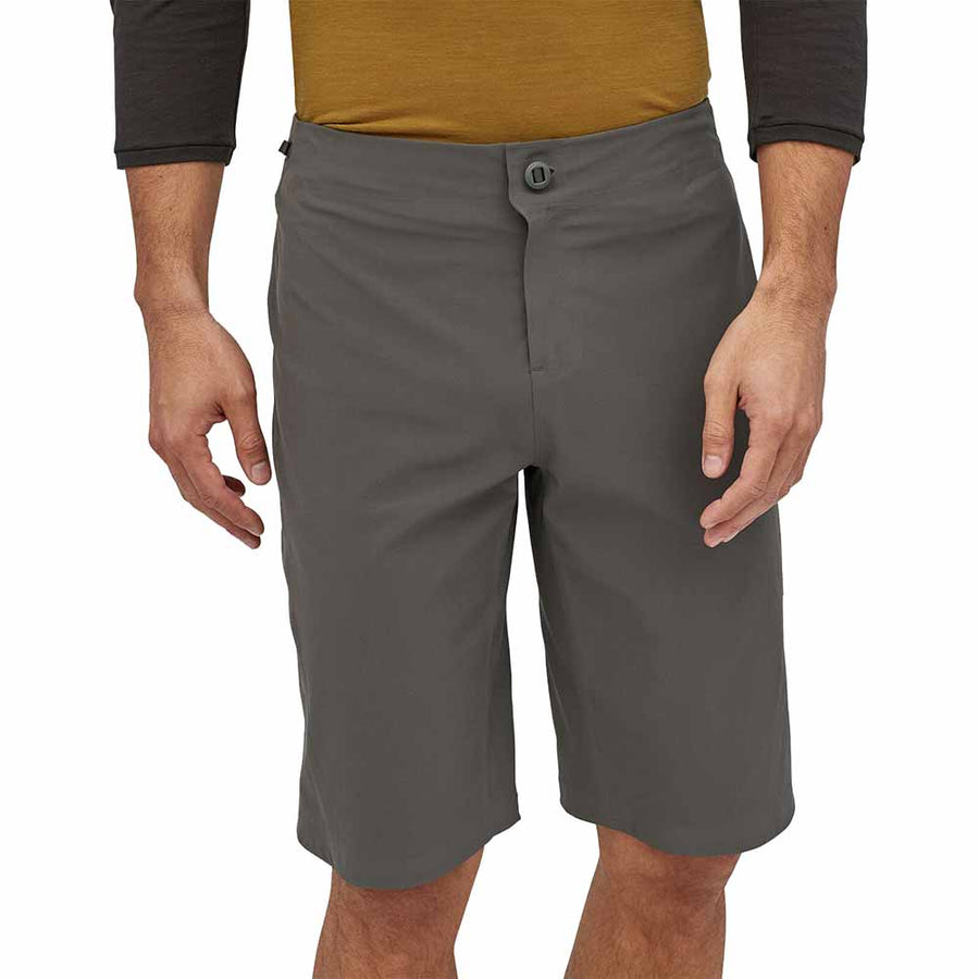 Men's Dirt Roamer Bike Shorts - 11 1/2""